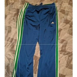 Vintage Children Adidas Sweatpants